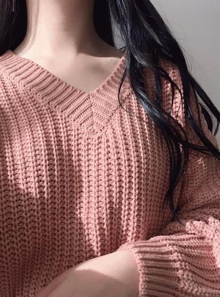 Pape Hatchi Knit