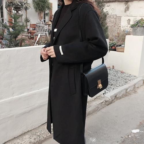 Tov handmade coat