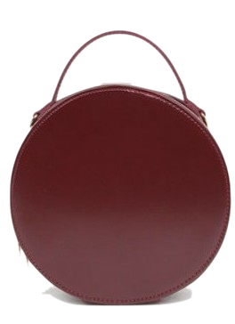 stable tambourine bag