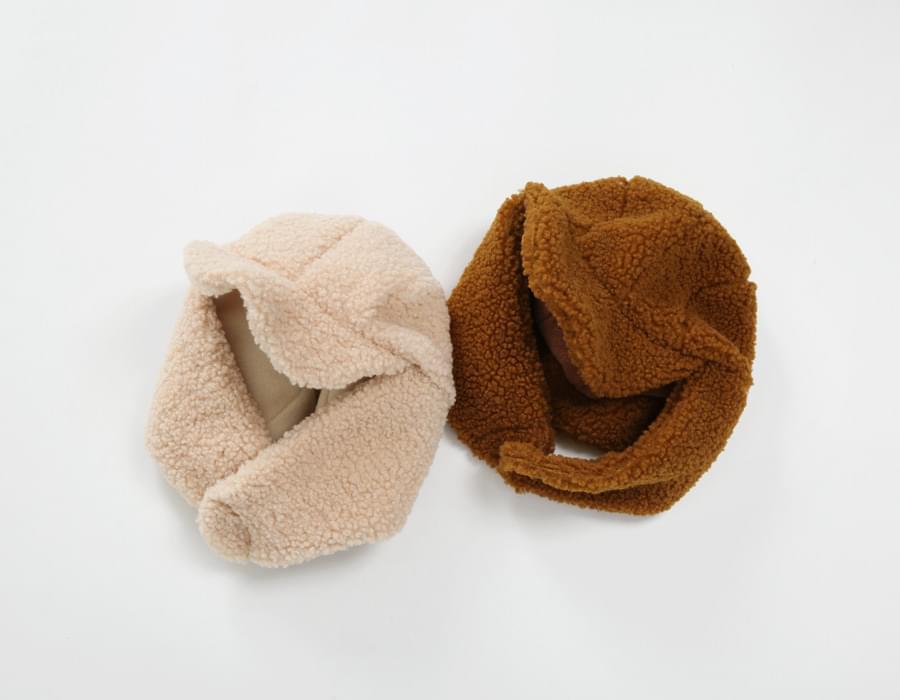 Dumble winter hat_M (size : one)