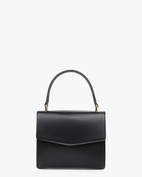 cos minimal bag