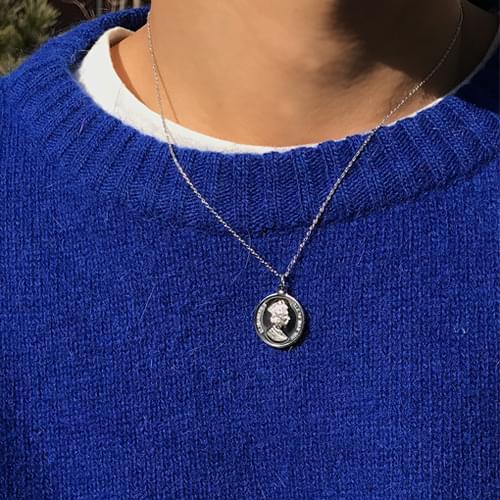 Zem No.209 (necklace)