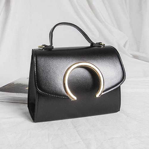 Ringer Bell Melting Bag