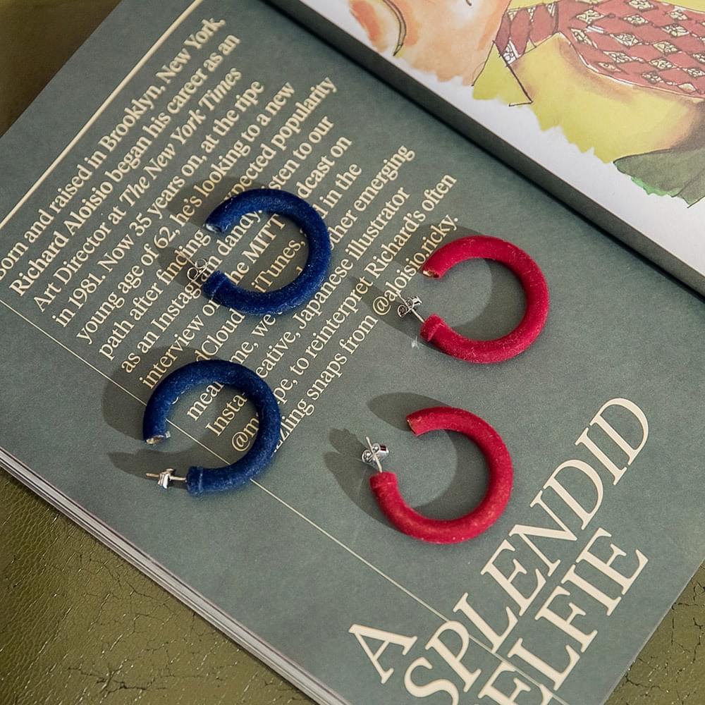 ronsi earring