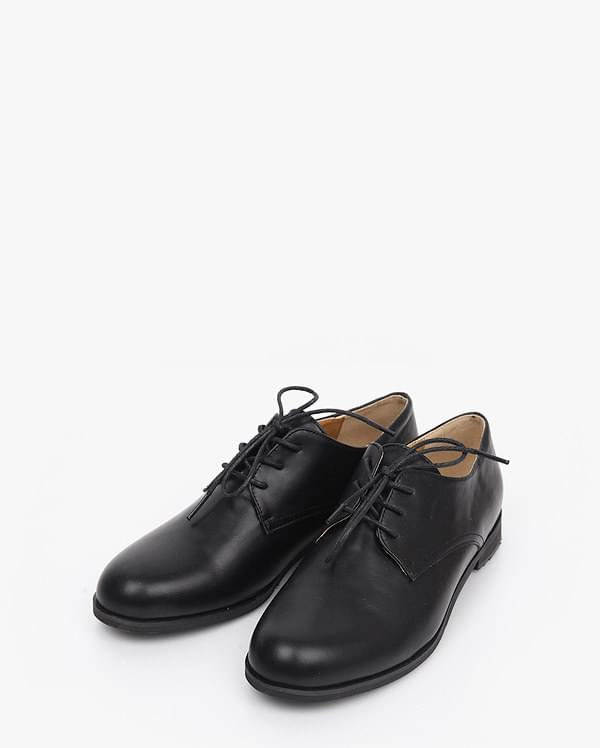come daily loafer (230-250)