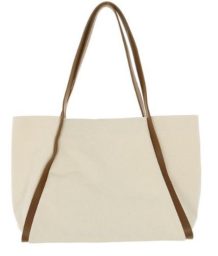 Moline Converse bag