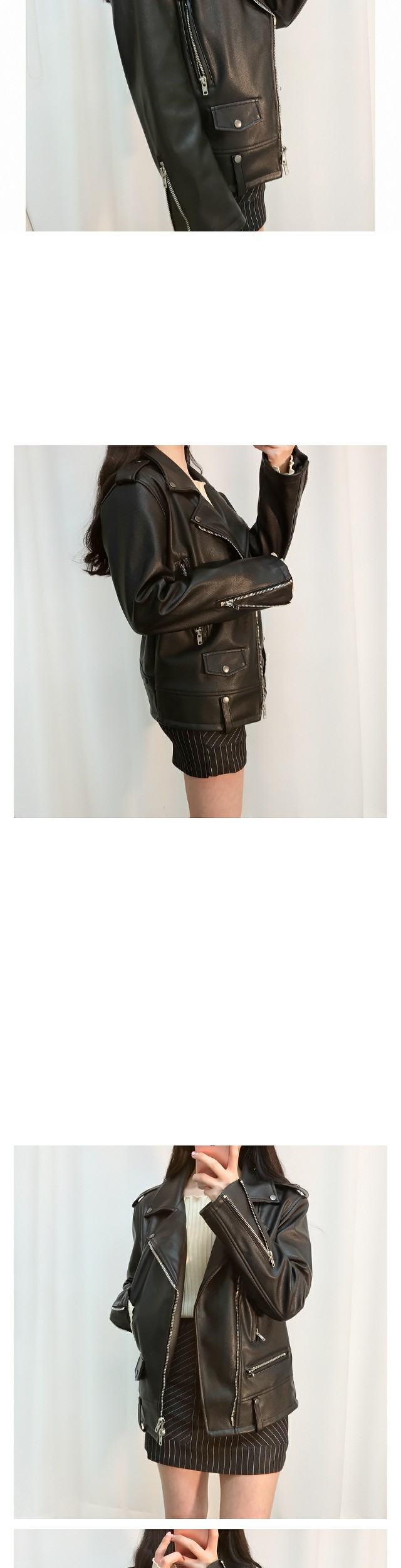 Montrider jacket / 4-8 days, ♥