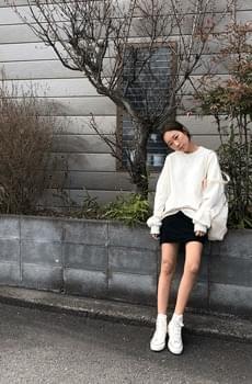 Minimal-skirt