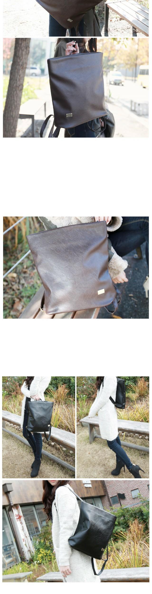 Thumbnail Backpack