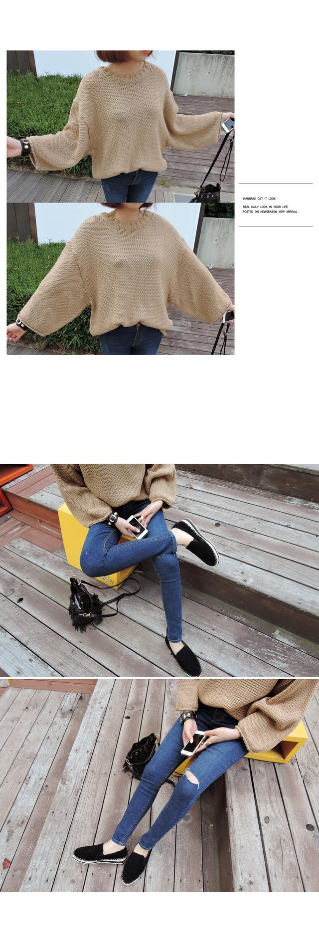 파듀슬립온-shoes