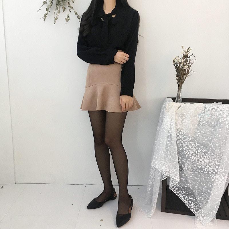 겨울타이 bl