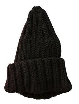Cone cone