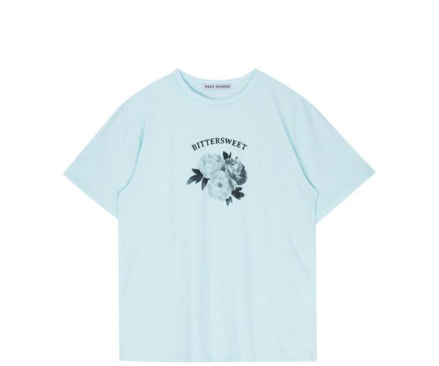 비터 스윗 티셔츠