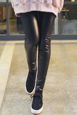 ★ crazy special price ★ Jureza zipper pants
