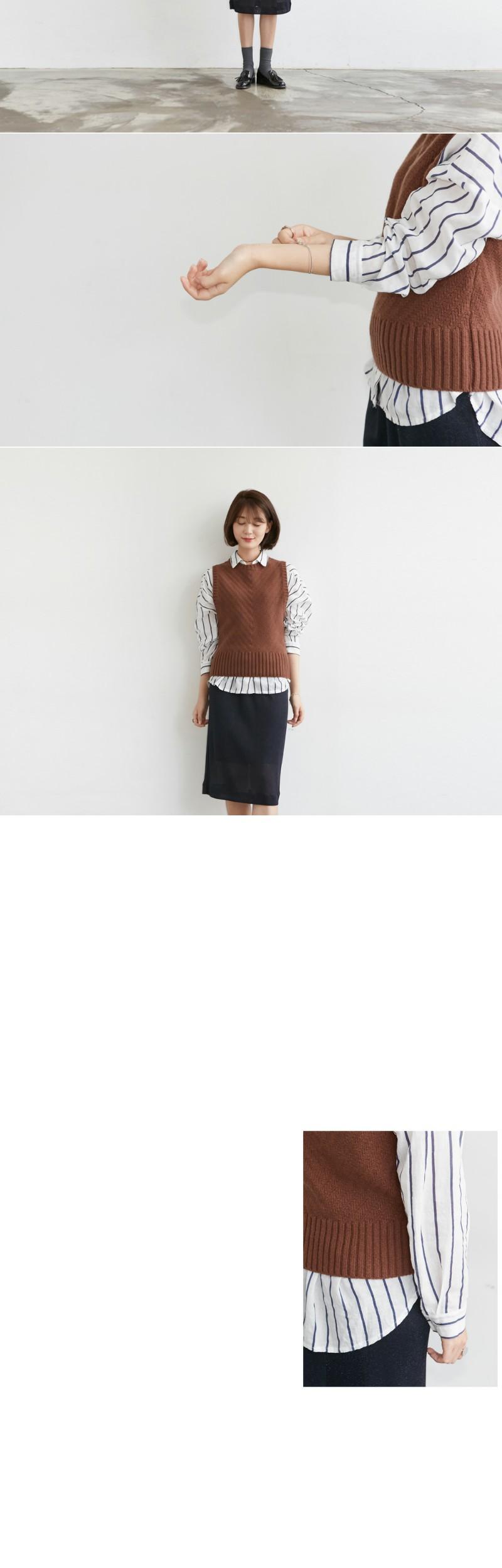 Made_bottom-049_Shining pearl midi skirt