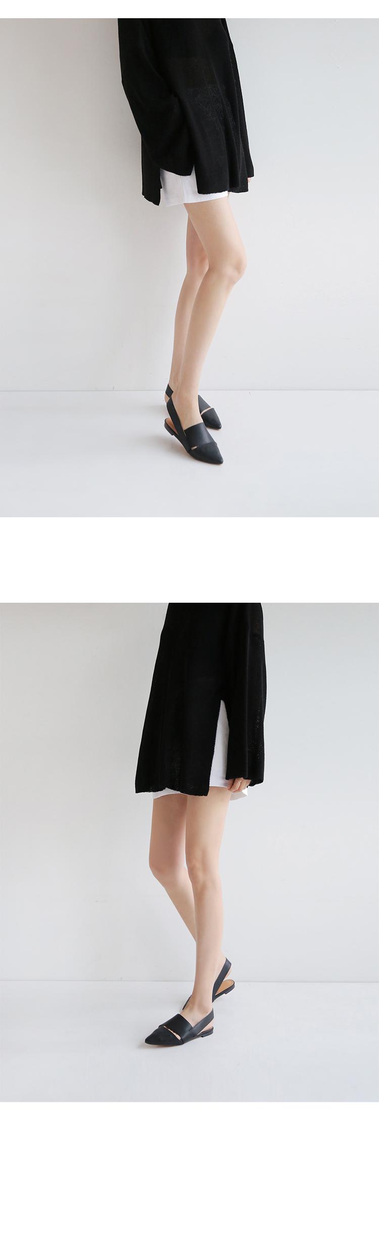 Annie Brin 1cm