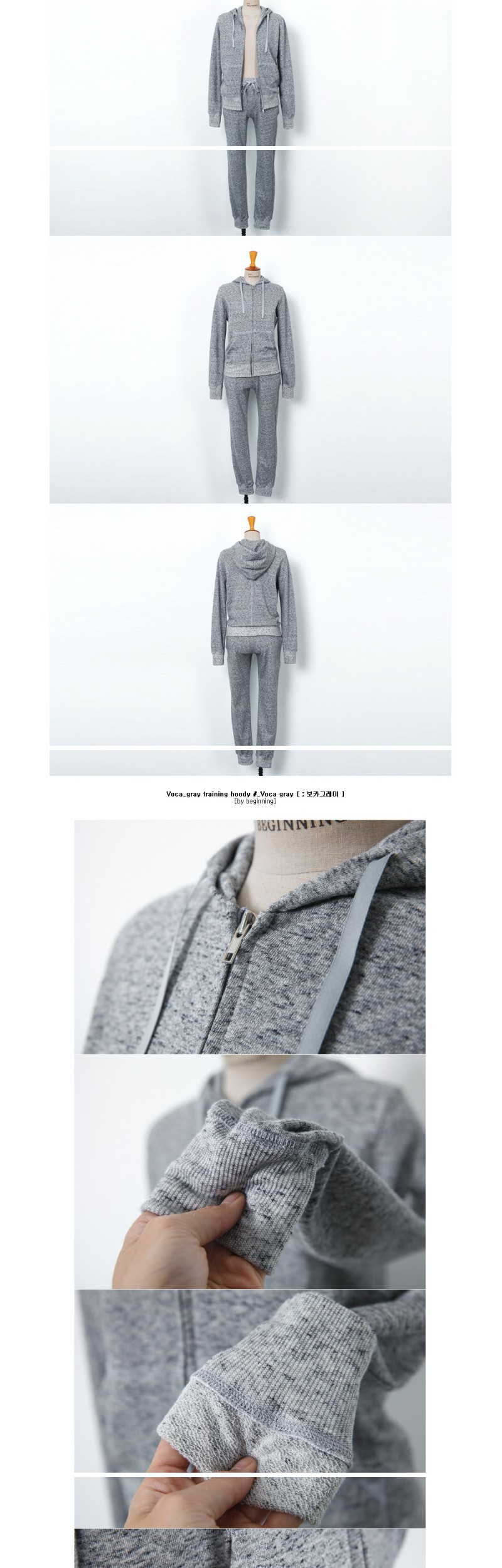 Made_outer-005