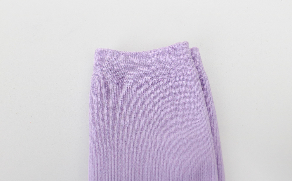 uniqlo golgi socks (10colors)