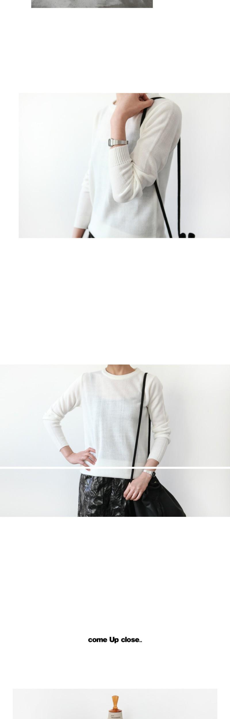 Base round knit_SJSW