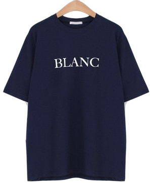 Blank Short Sleeve Polo Shirt