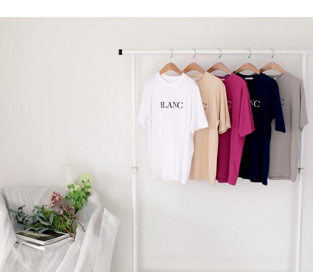 Blank Short Sleeve Polo Shirt