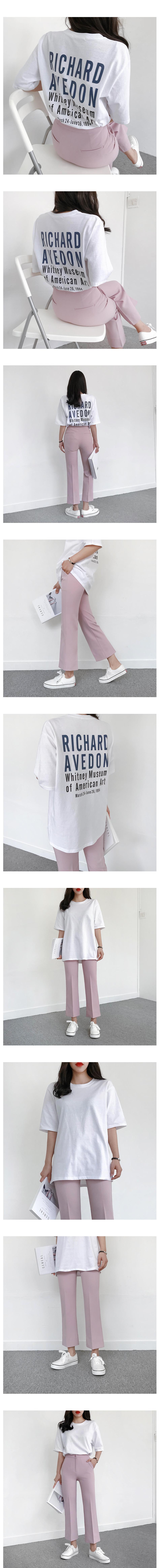 Back Richardson