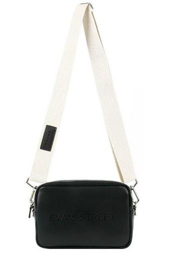 Strap square bag (12color)
