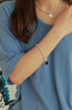 韓國空運 - Zem No.247 (bracelet) 手鐲