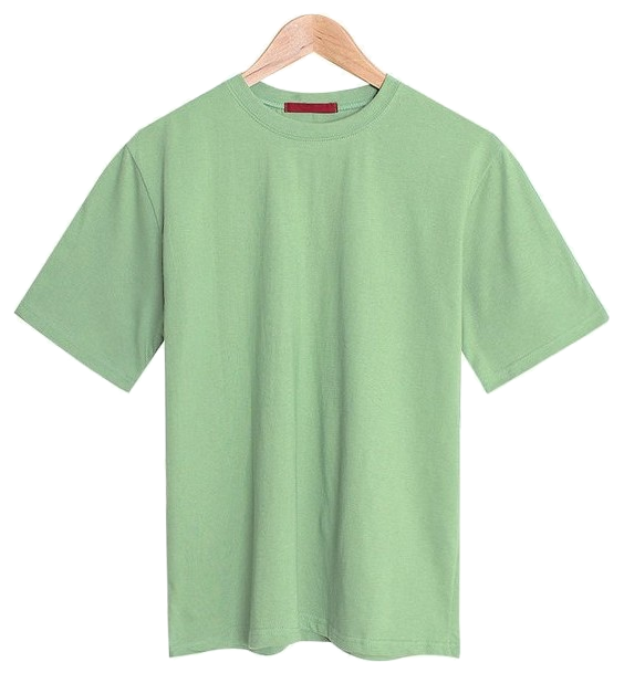 Planning Gabriel cotton washing short sleeve polo (인기상품 배송지연)