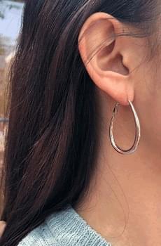 Zem No.252 (earring)