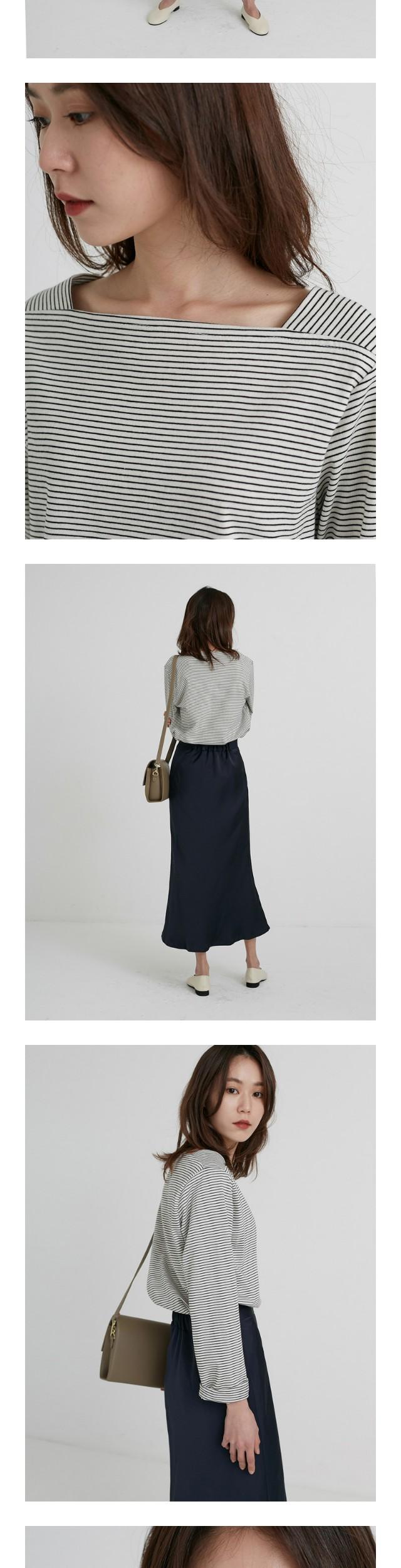 Paul sliky skirt