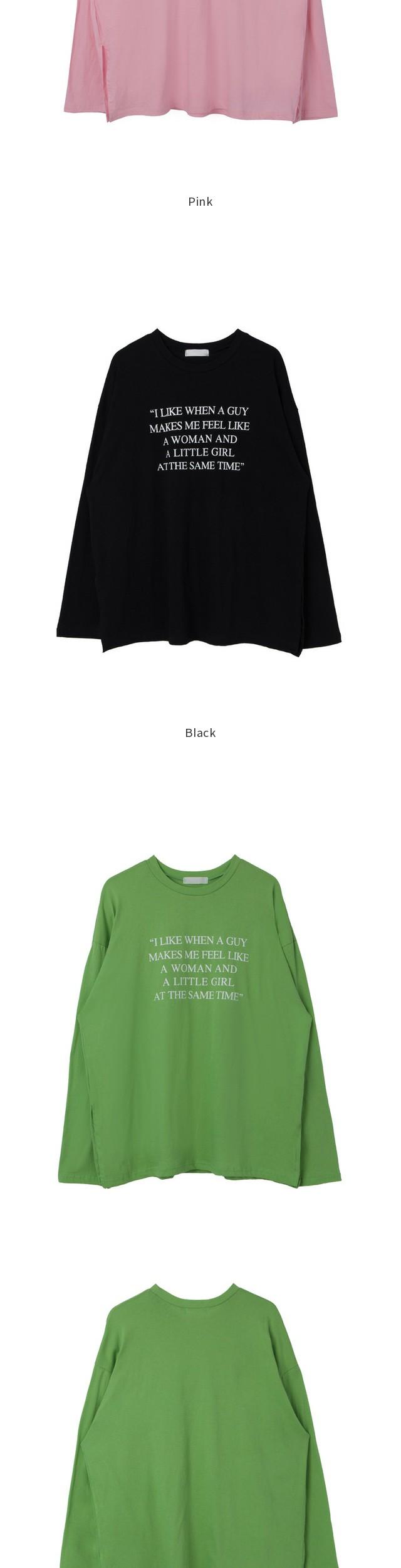 Meloslab T-shirt
