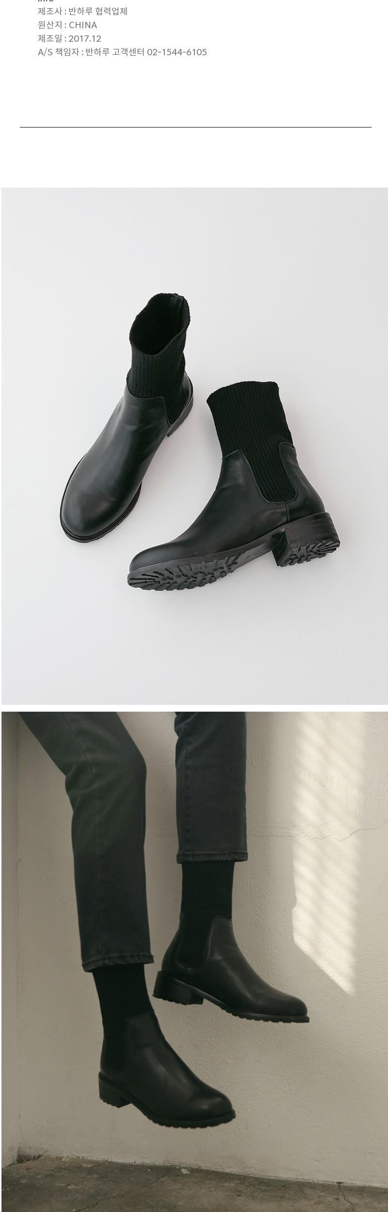 ankle golgi walker