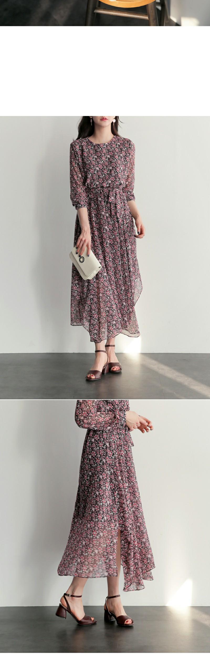 Ritena shoes