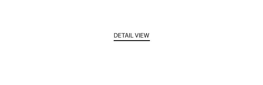 Heat basic frame sunglass_K (size : one)