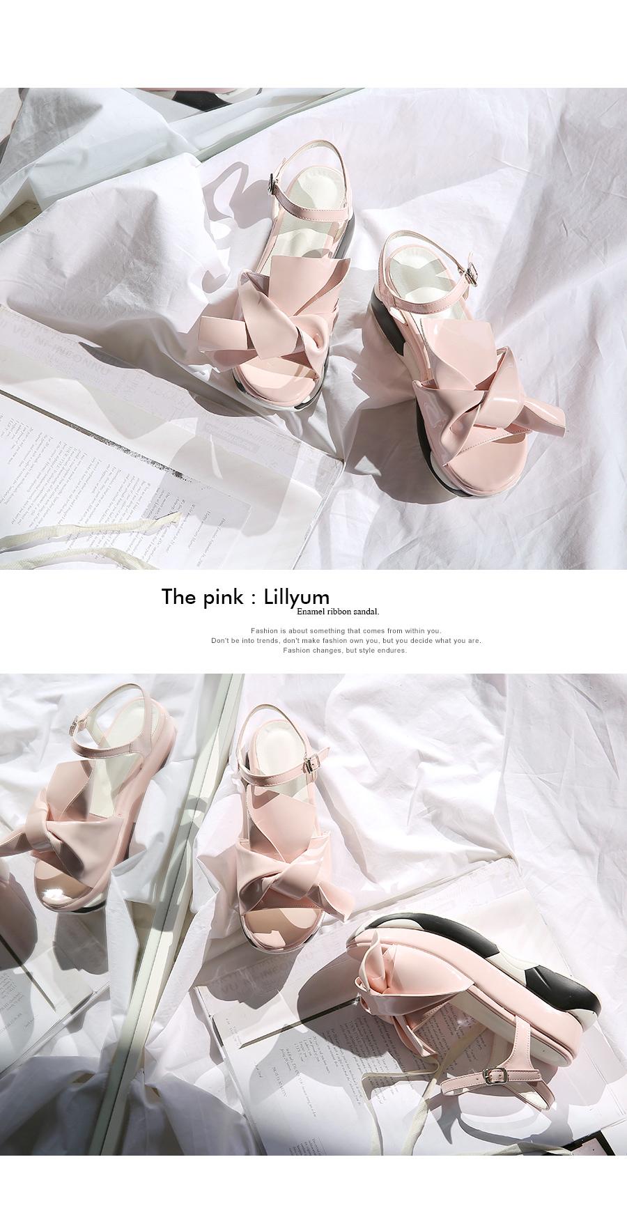 Lilium 5cm