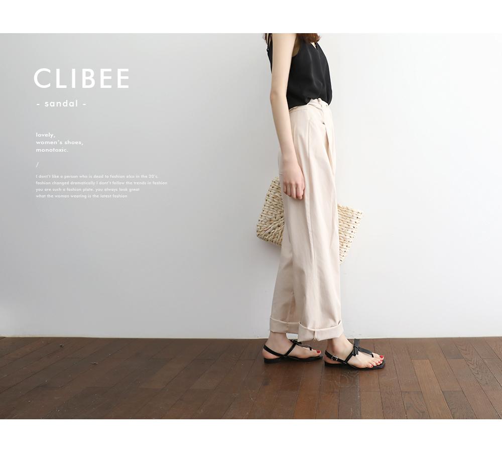 Clebi 1cm