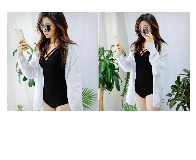 Frame Tinted Sunglasses