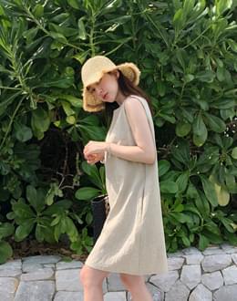 Wave surgery hat