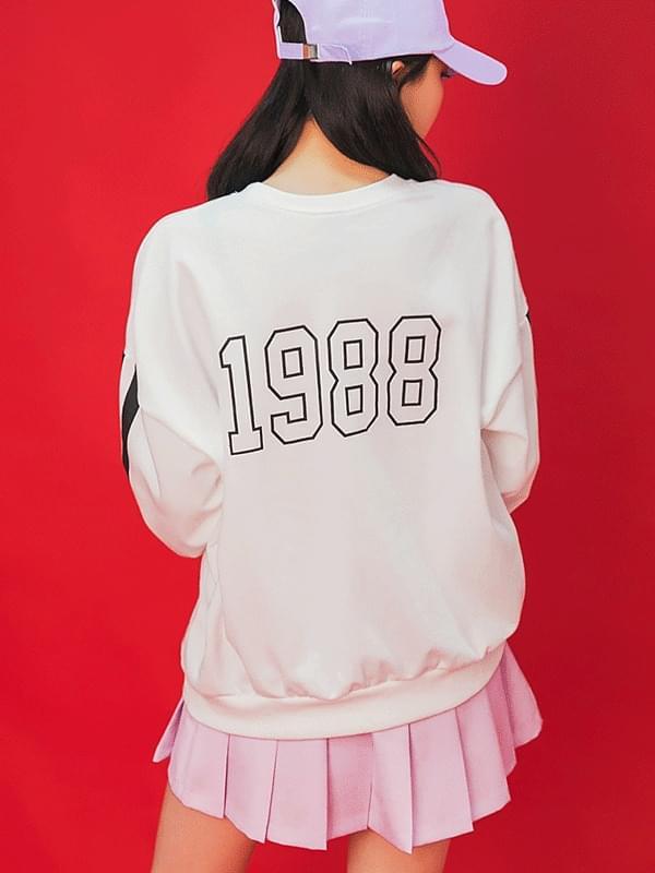 1988 Ivy One-man