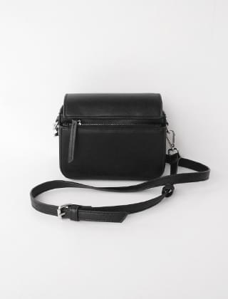 ditty box mini bag