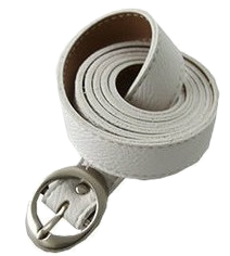Centrom-belt