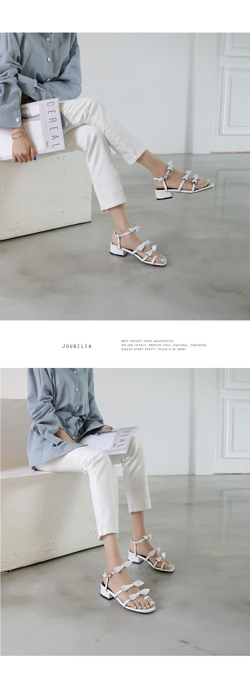 Jubilee 3cm