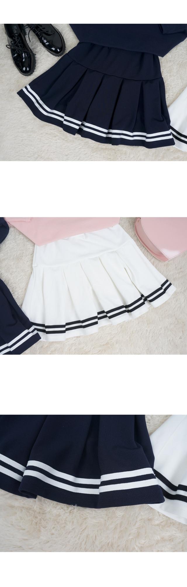 Girls Cera Short Sleeve T