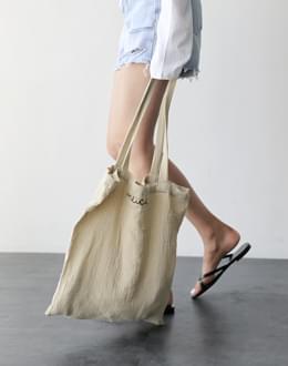 Merishi bag