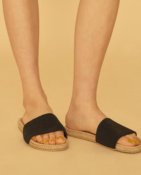 easy basic slipper (230-250)