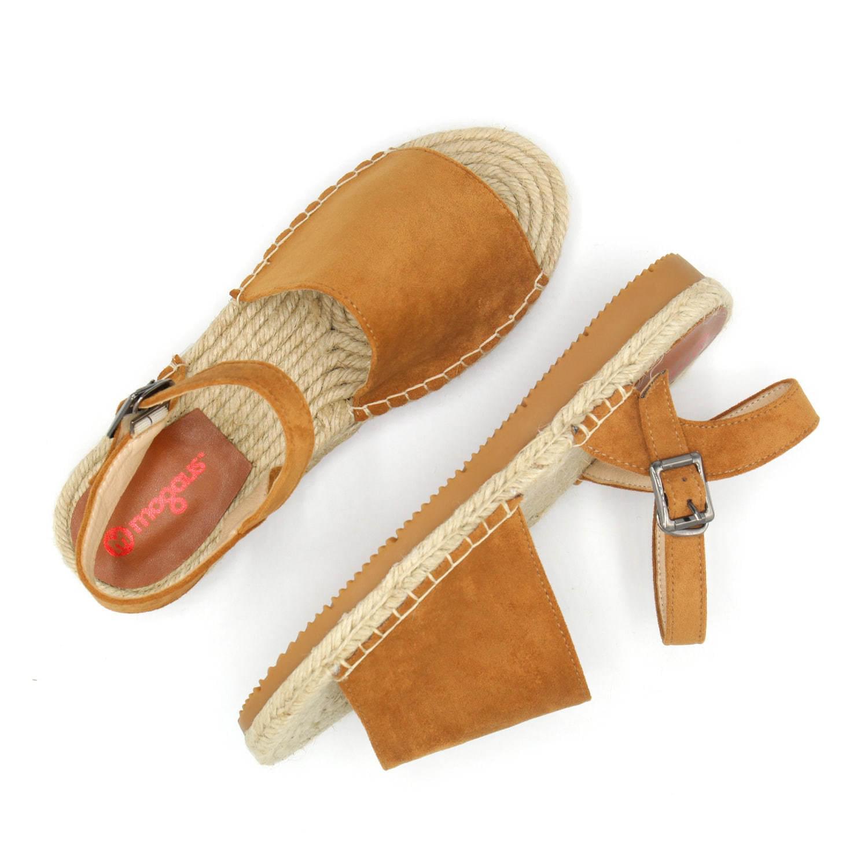 BRITZ sandals D020