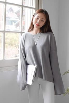 Sheep Knitted Knit