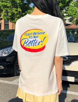 Better printing cotton T_M