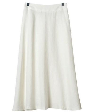 Arubading Long Skirt